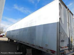 2000 Great Dane 7811TZ-1AX Refrigerated Van Trailer | Item D... Trucks World News June 2011 Bruenger Trucking Best Truck 2018 On American Inrstates Ordrives Most Beautiful Finalist Nakeisha Rushing Ordrive Tnsiams Most Teresting Flickr Photos Picssr Htc Image Kusaboshicom March 2017 Liftgate Rental Wichita Falls Semi Rentals Sprinter Van Top Paying Driving Jobs Lease Purchase Companies In Arizona Stop Pics From My Last Excursion 162011