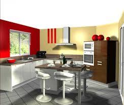 meuble cuisine schmidt enchanteur cuisine sans meuble haut et avis sur implantation