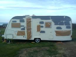 Cheap Caravan Awning Awning Caravan Awning Furniture Ideas Awnings ... Used Caravan Awnings For Sale Uk Immaculate Hobby Caravan Awning Isabella Full Porch Suncanopies Awning Curtain Elastic Spares Lowes Patio Awnings Bromame Used Isabella Second Hand Bag Shop World Suppliers And Cheap Fniture Ideas