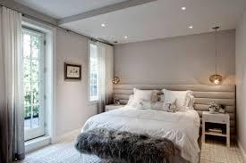 99 New York Style Bedroom Schlafzimmer Aviationpartstop