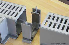 Tuftex Deck Drain Slope Bracket by Roof Deck Drainage Stock Vector Art 675494808 Istock Radnor