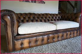 canap matelas canape canapé matelas tapissier unique bz futon ikea matelas futon