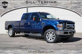 2008 Ford F350 For Sale Nationwide - Autotrader