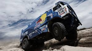 100 Redbull Truck Kamaz RedBull Rally Wallpaper HD Wallpapers HD Wallpapers