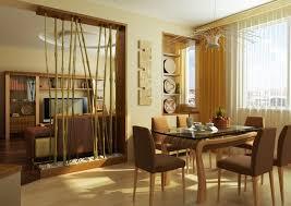 bambus wohnzimmer gestaltungsidee freshouse