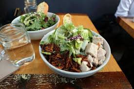Guide To 4 Favorite Spots For Springtime Salads In San Francisco ... Guide To 4 Favorite Spots For Springtime Salads In San Francisco Amazoncom Barn Dad Nutrition Fiberdx Cream Supplement Natural Day 79 80 Counting Calories No Turning Back Blue Gourmet At 2105 Chestnut St Steiner Kare11com New Bowls The Mn State Fair Minnesota Foods 2016 Wedding Event Venue Builders Dc Menu The Compact Barnstables Minecraft Tutorial Album On Imgur