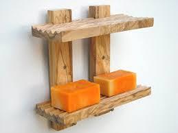 duschregal olivenholz duschablage seifenablage bad regal badezimmer holz seifenschale brett alentejoazul handgemacht trocken ständer seifen