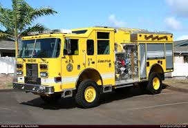 Wildland Fire Trucks | ... Wildland Maui County Fire Rescue ... Brush Trucks Deep South Fire Preparation For Southern California Season Demonstrates Brushwildland Jefferson Safety Heiman Custom Fabricated Wildland Fewildland Fire Engine With Refightersjpg Wikimedia Commons Report On Cditions Fighting Primer Basic Apparatus Yukon Government Marshals Office Fort Garry Summit Ems Engine 1043 Svi Archives Ferra Specialty Chassis Wikipedia