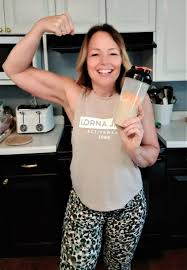 310 Nutrition Review: Does It Work? - EVERYDAY TEACHER STYLE Supplements Coupon Codes Discounts And Promos Wethriftcom Nashua Nutrition Codes 20 Get Up To 30 Off List Of Promo For My Favorite Brands Traveling Fig Day 2 Taste 310 By Dana Shifflett Use Code 310jabar At Checkout Free Shippglink In Nutrition Coupon Code 310nutritionshakes Instagram Posts Photos Videos 310lifestyle Media Feed Vs Ombod Byside Comparison Review Does It Work Everyday Teacher Style