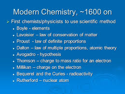 ch 2 atoms molecules and ions ppt