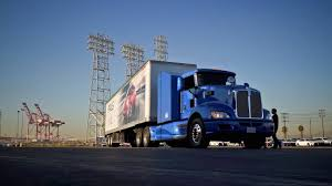 Toyota Set To Begin Testing Its 'Project Portal' Hydrogen Semi Truck ...