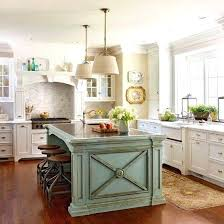 French Country Kitchens Alluring Kitchen Decor And Best Ideas Images On