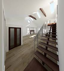 100 Interior Home Designer 3D INTERIORS Drolet Design
