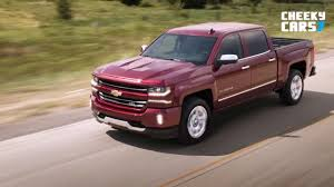 100 Best Selling Pickup Truck TOP 5 S YouTube