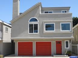 100 Oxnard Beach House Marks Silverstrand 3 Story Vacation Home Silver Strand