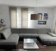 funktion tisch wohnzimmer ebay kleinanzeigen
