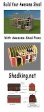 12x16 Shed Plans Material List by 12x16 Shed Plans Gable Design Pdf Download Shed Plans 12x16