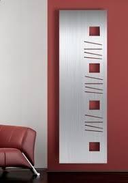 wohnzimmer küche heizkörper vertikal