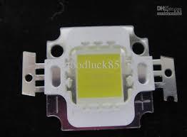 discount 10watt 10w high power bright led 900lm bulb 10w cool