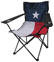 Leigh Country TX 93489 Texas Folding Lawn Chair Flash Fniture Kids White Resin Folding Chair With Vinyl How To Save Yourself Money Diy Patio Repair Aqua Lawn The Best Camping Chairs Travel Leisure Pair Of By Telescope Company Top 14 In 2019 Closeup Check Lavish Home Black Cushion Seat Foldable Set 2 7 Sturdy For Fat People Up To And Beyond 500 Pounds Reweb A 10 Easy Wooden Benches Family Hdyman Wrought Iron Ideas Outdoor Stackable