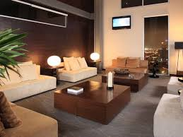 Formal Living Room Furniture Ideas by Formal Living Room Designs Formal Living Room Designs15