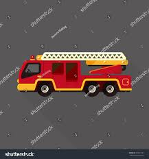 Vector Cute Cartoon Ladder Fire Truck Stock Vector 378251767 ... Vendor Registration Form Template Jindal Fire Truck Birthday Party With Free Printables How To Nest For Less Brimful Curiosities Firehouse By Mark Teague Book Review And Unique Coloring Page About Pages Safety Kindergarten Nana Online At Paperless Post 29 Images Of Department Model Printable Geldfritznet Free Trucking Spreadsheet Templates Best Of 26 Pattern Block Crazybikernet