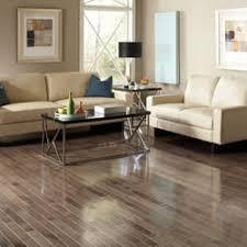 Marazzi Tile Denver Hours by Denver Carpet And Flooring 12 Photos U0026 13 Reviews Carpeting