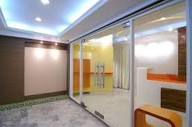 100 Www.homedecoration HomeDeco