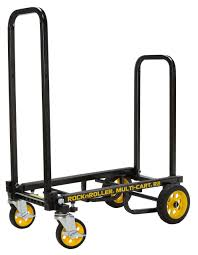 Magna Cart: Amazon.com Magna Cart Folding Hand Truck Sears Best 2017 Relius Elite Premium Platform Youtube Product Review The 170 Lbs Dolly Push Collapsible Trolley Personal 150 Lb Capacity Alinum Dollies Trucks Paylessdailyonlinecom Milwaukee Handtruck Review Dolly Welcom Mc2s 200 Sorted