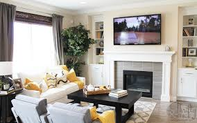 Model Home Decor Also With A Interior Models Living Room Furniture Warehouse And Dining Ideas