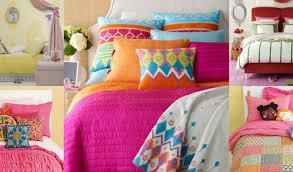 Lightweight Summer Bedding