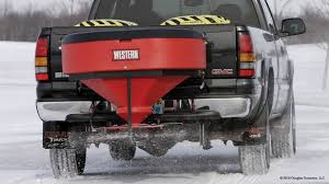 Western Low Profile 2500 Tailgate Spreader | SnowplowsPlus Truck Equipment Sales Llc Completed Trucks Eastern Surplus Products Hiway Salt Spreaders Sand And Deicing 2009 Used Ford F350 4x4 Dump With Snow Plow Spreader F Cyncon Hempstead Unveils Like New Trucks Salt Spreaders Newsday Dogg Buyers West Nanticoke Pa Man Tga 26310 6x6 Rhd Tipper Schmidt Spreader Dump Saltdogg 2400 Litre Shpe3000 Plows Triad Insert Northern Tool Boschung Group