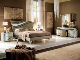 catalogue chambre a coucher moderne chambre a coucher moderne pas cher beautiful with chambre a coucher