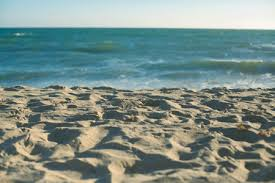 GIF Sea Beach Photography