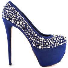 brink royal blue suede zigi black label 369 99 free shipping