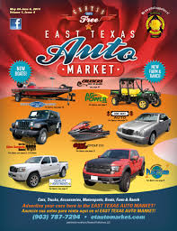 East Texas Auto Market, Volume 1, Issue 4 By Ronnie Mason - Issuu Tri Valley Truck Accsories Linex Livermore Pippen Motor Co In Carthage Serving Longview And Henderson Buick Texas Customs Accsories One Stop Custom Truck Trailer Rv Shop East Auto Market Volume 1 Issue 8 By Ronnie Mason Issuu Jh2sc88g3ek200295 2014 Blue Honda Gl1800 G On Sale Tx Pegues Hurst Ford Dealership Cowboy Chrome Shop Truck Replacement Commercial Parts Our New Sarah Petersen Toyota Tundra Sr5 Trucks Tyler Best Image Kusaboshicom Pickup Austin 2017