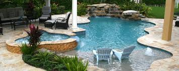 Pool Designer South Florida | Pool Builders Inc In Davie Bedroom Pleasing Awesome Backyard Pool Slide Gopro Hero Best Designs Pics With Extraordinary Small Pools The Famifriendly Slide Becomes An Adventure As It Wraps Around Backyards Chic Design Ipirations Swimming Waterslides Walmartcom Appealing Water Slides Features Omni Builders Interior With Rock Pinterest Rock And Hot Tub And Vinyl Liner Diving Board 50 Ideas