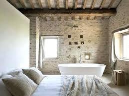 chambre baignoire balneo baignoire chambre salle de bains dans la chambre chambre dhotel