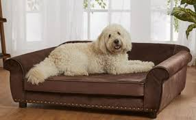 best sofa material for pets com third on your list of factors is