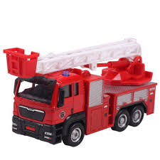 Cheap Baby Toy Truck, Find Baby Toy Truck Deals On Line At Alibaba.com Boley Fire Truck By Rionfan On Deviantart 402271 Ho 187 Intertional 2axle Ems Ambulance Walmartcom 187th Scale Tanker Youtube Us Forest Service Nice Detail Rare Axle Crew Cab Short Solid Stake Bed Dw Emergency State Division Of Forestry Quad Cab 450371 Brush Rw Engine 23 Terry Spirek Flickr Atoka Ok Station Rollout Diorama A Photo Flickriver Cdf 22 Diecast A California Department For