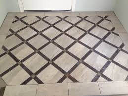 residential clients tile alliance