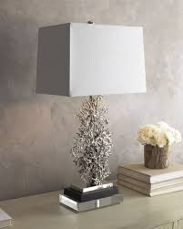Tahari Home Lamps Crystal by Furniture Home Tahari Home Lamps Table Shades The Depot Furniture