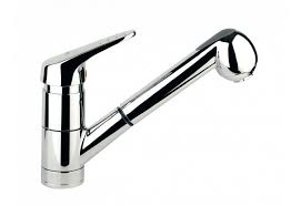 robinet cuisine avec douchette franke franke riber up douchette mitigeurs robinets direct evier