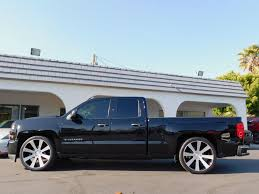 2016 Used Chevrolet Silverado 1500 LOWERED W/ NEW! 24 Inch DUB ... 52 Chevy Truck Hot Wheels Wiki Fandom Powered By Wikia Chevrolet Silverado 2500 Custom Rim And Tire Packages 1500 Fuel Octane D509 Matte Black Questions 4wd Z71 Wheel Size Cargurus New 2019 Colorado Work 4d Extended Cab In Madison 2017 2500hd Ltz 20 Rimstires 1969 C10 Adrenalin Motors Maverick D538 Gallery Offroad Stanced 6wheel Rides On Forgiato Dually With Ford Duallys With Semi Racelegalcom 1221 22 Fits Trucks Sierra Wheel Machd Face 22x9