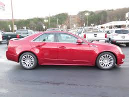 Cadillac Cts 2 Door For Sale ▷ Used Cars Buysellsearch
