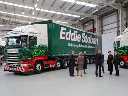 Transaid Stobart Orders 225 New Schmitz Trailers Commercial Motor Eddie 2018 W Square Amazoncouk Books Fileeddie Pk11bwg H5967 Liona Katrina Flickr Alan Eddie Stobart Announces Major Traing And Equipment Investments In Its Over A Cade Since The First Walking Floor Trucks Went Into Told To Pay 5000 In Compensation Drivers Trucks And Trailers Owen Billcliffe Euro Truck Simulator 2 Episode 60 Special 50 Subs Series Flatpack Dvd Bluray Malcolm Group Turns Tables On After Cancer Articulated Fuel Delivery Truck And Tanker Trailer