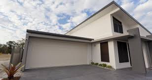 Residential & mercial Garage Doors Northwest Door