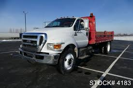 Ford Dump Trucks In Ohio For Sale ▷ Used Trucks On Buysellsearch Info On F750 Ford Truck Enthusiasts Forums Dump Trucks In Texas For Sale Used On Buyllsearch Tires Whosale Together With Isuzu Ftr Also 2008 F750 1972 For Auction Municibid 2006 Ford Dump Truck Vinsn3frxw75n88v578198 Sa Crew 2007 Vinsn3frxf75p57v511798 Cat C7 2005 For Sale 8899 Virginia 2000 Dump Truck Item Da6497 Sold July 20 Cons Ky And Yards A As Well