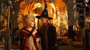 Halloweentown 4 Trailer by Vioos Free Online Database