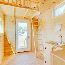 100 Tiny House On Wheels Interior The Movement What Is The Movement